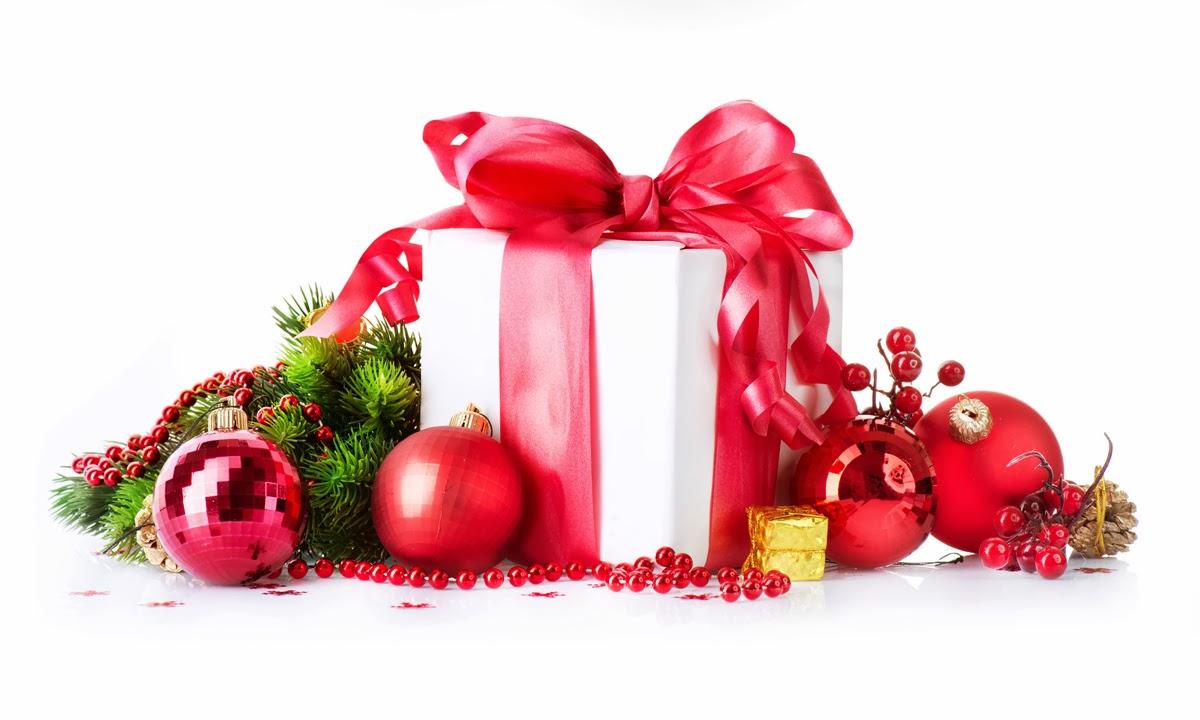 NAVIDAD❄NAVIDAD☃  - Página 7 Regalos-de-navidad-adornos-para-postales-christmas-ornaments-gifs-1