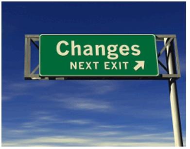 Cambios 2